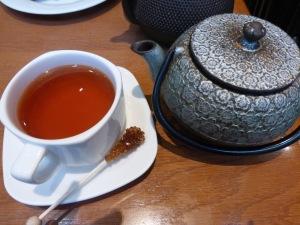 2015-10-22b Le Valentin tea