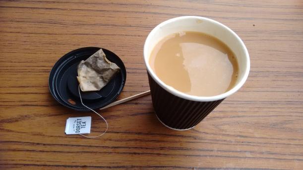 2016-05-31 Reefside Kiosk tea